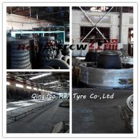 Buy cheap Forklift Tyre 28*9-15/Trailer Tyre 18*7-8/OTR (14/90-16) Tyre for Trailer and Forklift from Wholesalers