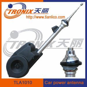 China fully automatic car power antenna/ car am fm antenna/ automatic antenna TLA1010 on sale