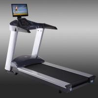 Quality Commercial Treadmill Manufacturer wholesale