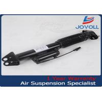 Buy cheap Shock Absorber Kits Air Suspension Rear With ADS For Mercedes W166 A1663200103 from Wholesalers