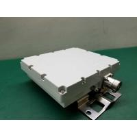 Buy cheap rf triplexer combiner CDMA-GSM DCS WCDMA LTE 698-2700 MHz combiner from wholesalers