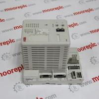 Buy cheap ABB Assembly 88VU01B-E GJR2326500R1011 excellent quality& ready for ship from wholesalers