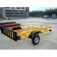 Buy cheap atv,atv trailer from Wholesalers