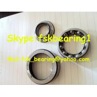 Buy cheap Mercedes Benz 502365 Steering Column Bearing Truck and Bus Roller Bearing from wholesalers