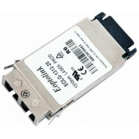 China CWDM GBIC Transceivers on sale
