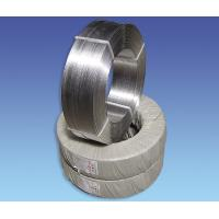 China aluminum alloy wire on sale