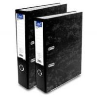 China A4 ring binder on sale