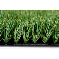 Quality hot selling cheap artificial grass for playground wholesale