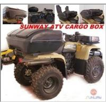 Buy cheap ATV Cargo Box from Wholesalers