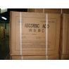 Buy cheap Ascorbic Acid DC granule(90%,93%,95%,97%) from Wholesalers