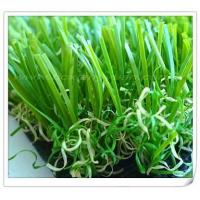 Buy cheap For balcony cheap turf from Wholesalers