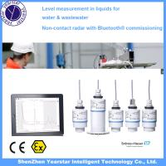 Quality Endress Hauser/ Radar water tank level sensor/water level meter gauge FMR10 wholesale