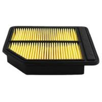 China bmw automobile air filters on sale