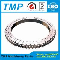 Buy cheap HS6-29E1Z Slewing Bearings (25x32.9x2.2inch) With Internal Gear TMP Band   slewing turntable bearing from Wholesalers