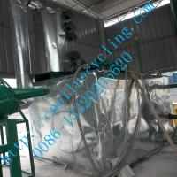 JNC-5 Used engine oil recycling machine To Diesel Fuel