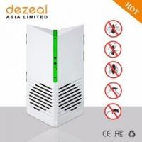 Buy cheap Dezeal best selling ultrasonic pest repeller from Wholesalers