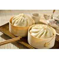 Buy cheap ISO22000 Healthy Frozen Dim Sum / Delicious Frozen Chinese Dim Sum from Wholesalers