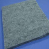 Buy cheap Sound Acoustic Felt from Wholesalers