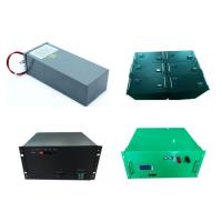 China 12V 1000AH Deep Cycle Powerwall Lifepo4 Lithium Battery For Off-On Grid PV Energy Storage on sale