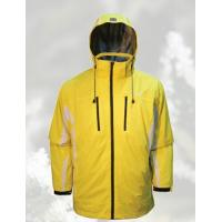 China Arc'teryx Men's Cerium LT Down Padde Jacket Size Medium on sale