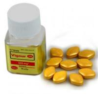 Buy cheap 100% Original Golden Vigour 300mg sex pills on (www.botanicalslimmingproducts.com) from Wholesalers
