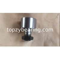 Quality F223449 High Performance for Roland Printing Machine Bearing F-223449 for sale