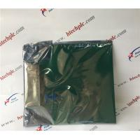 China ABB G1LA USA factory sealed with negotiable price and prompt delivery on sale