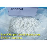 Buy cheap 62-90-8 White NPP DECA Durabolin Steroid Raw Powder High Purity DECA Oral Steroids from Wholesalers