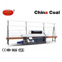 Buy cheap Glass Straight-Line Machine Industrial Tools And Hardware Model 9325 from Wholesalers
