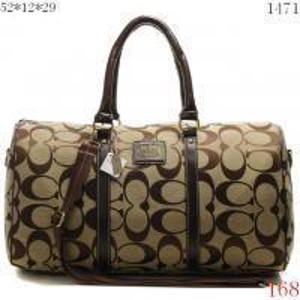 Buy cheap Cheap Coach Handbags Wholesale,Coach Designer Handbags,Coach Replica Handbags,Discount Coach Handbags,Cheap Coach bags from Wholesalers