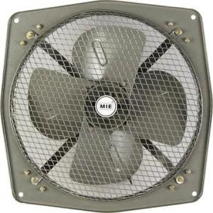 industrial 50-inch exhaust fan