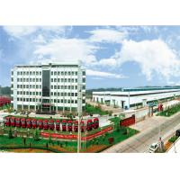 Shandong Zhuowei lnternational Trading Co.,Ltd