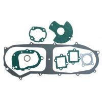 Buy cheap OVETTO MOTORCYCLE FULL GASKET from wholesalers