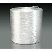 Quality Alkali Free Continuous Roving Fiberglass CFRT Continuous Fiberglass Reinforcing Thermoplastic wholesale