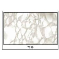 Buy cheap PVC Marble Self Adhersive Foil from Wholesalers