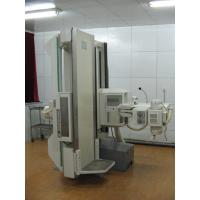 Buy cheap High Frequency Digital Radiography Equipment 500ma For Medical X Ray from Wholesalers