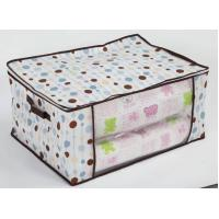 non-woven fabric home organizer,bag  and storage