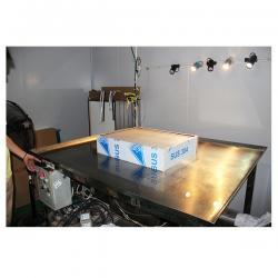 Shenzhen Xiangnan High Tech Purification Equipment Co., Ltd
