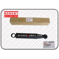 Buy cheap 8-97253651-0 Truck Chassis Parts 100P 600P Rear Shock Absorber Replacement 8972536510 from Wholesalers