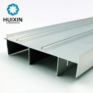 Buy cheap China Supplier Aluminium Profile Sliding Door from wholesalers