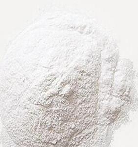 Quality Bodybuilding Steroids Finasteride; Proscar; Propecia (CAS 98319-26-7) wholesale