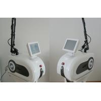 Buy cheap Scar Removal Co2 Fractional Laser Machine from Wholesalers