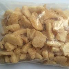 Buy cheap Big yellow BK-MDMA,BK-MDMA,BK-MDMA crystal,skype:alisa.zhang25 from Wholesalers