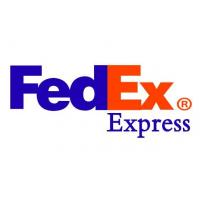 Buy cheap Fast and Discount Shenzhen FedEx Express To worldwide from Wholesalers