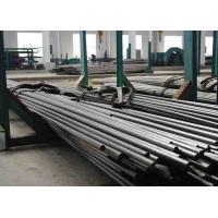 Quality Astm A106 Grade B Sch40 Stainless Steel Seamless Pipe With ISO Certification wholesale