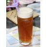 Buy cheap Tea Bag for Bubble Tea, Ice Black Tea from Wholesalers