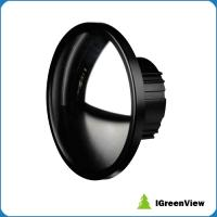 """China 3.5"""" Mirror Camera (IGV-MRC47) with 1/3"""" Sony Super HAD CCD on sale"""