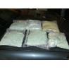 Buy cheap Ketamine, mephedron, Methylone, Methedrone, mdma crystal, Mdpv, Oxycodone. from Wholesalers