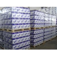Buy cheap We have A4 paper 80 gsm and 70 gsm also we have A3 paper A4 paper in roll. from Wholesalers