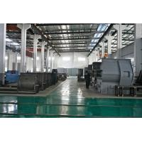 Jiangsu Liangyou Silo Engineering Co.,Ltd